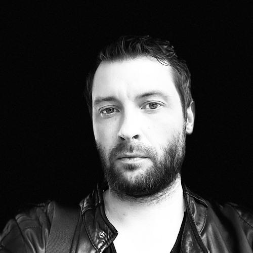 adrianmusic's avatar