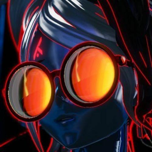 GRIMECRAFT's avatar