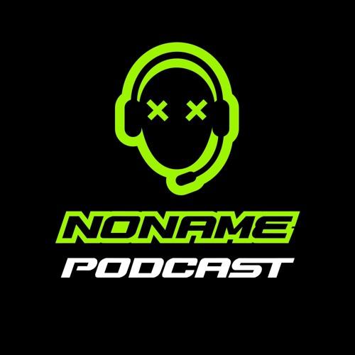 No Name Podcast's avatar
