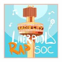 UoL Rap Society