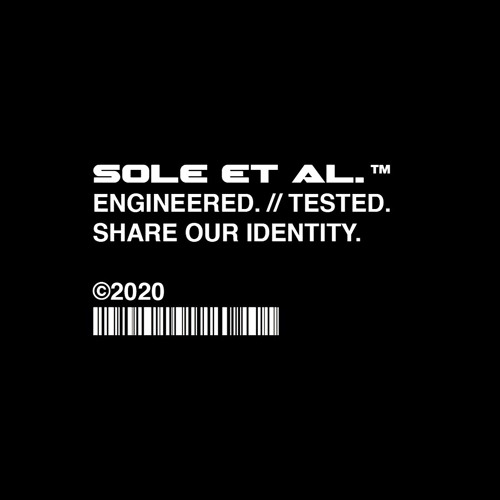 Sole et. Al's avatar