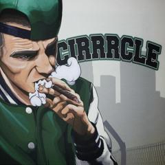 Cirrrcle beats