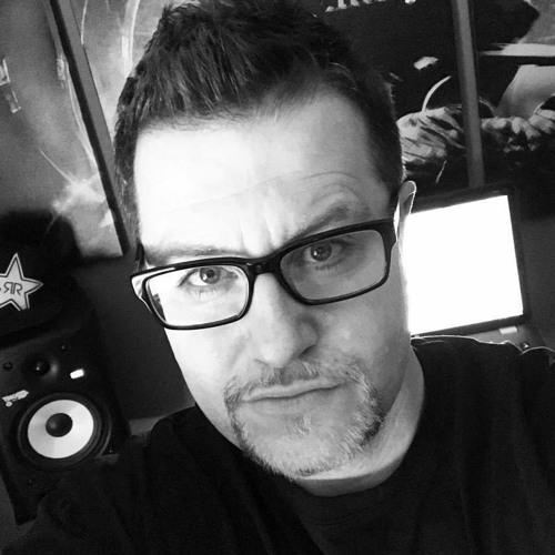 SeanLogic's avatar