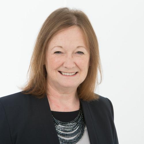 Linda Flanigan Hypnotherapy's avatar