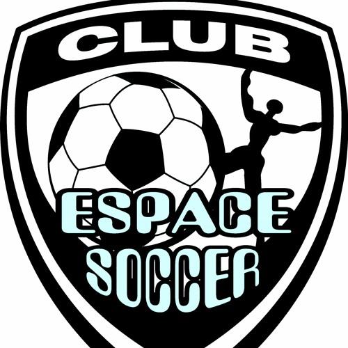 Chronique « Espace Soccer »'s avatar