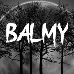 BALMY_BEATS