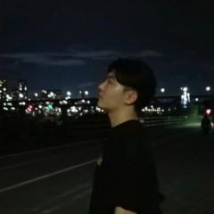 권진아(Kwon Jin Ah) - 위로(Consolation _ cover by Seungki Yoo)