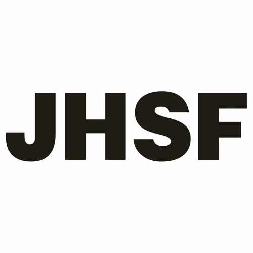 JHSF Participações's avatar