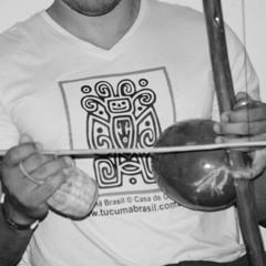 Tucumã Brasil  💓 Cultura