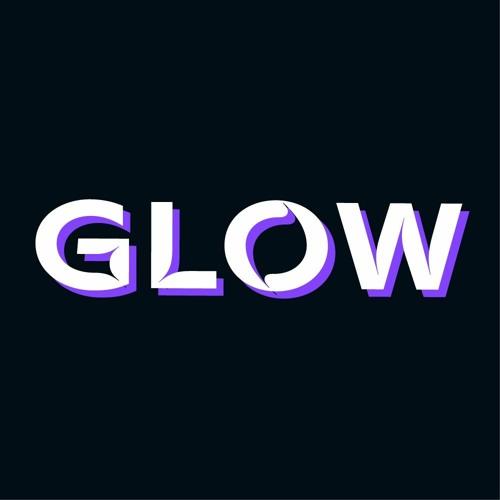 Glow Berlin's avatar