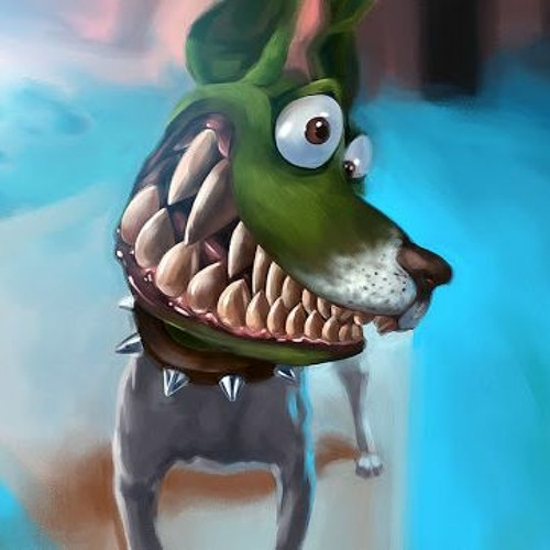 Juugo154YSB's avatar