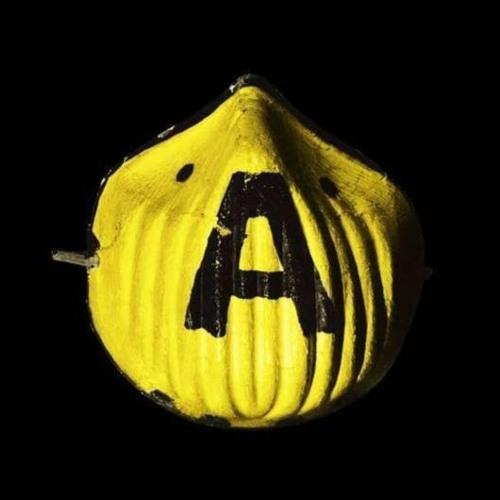 Altern 8's avatar