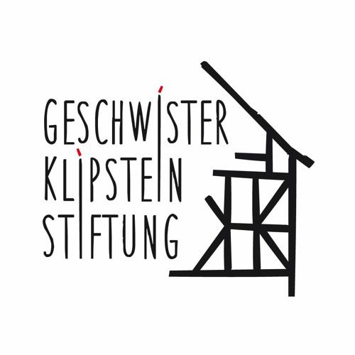 Klipstein Stiftung's avatar