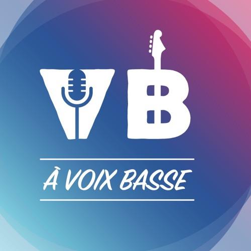 À Voix Basse's avatar