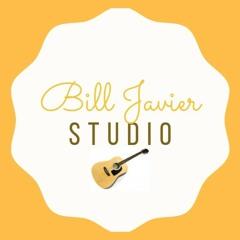 Bill Javier