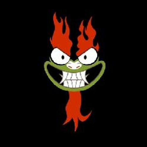 Yoshivon's avatar