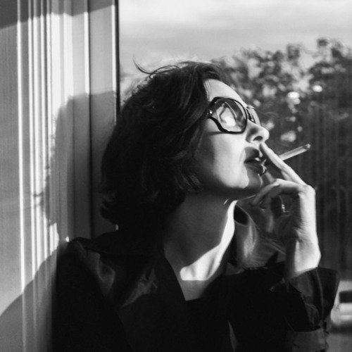 Michelle Gurevich's avatar