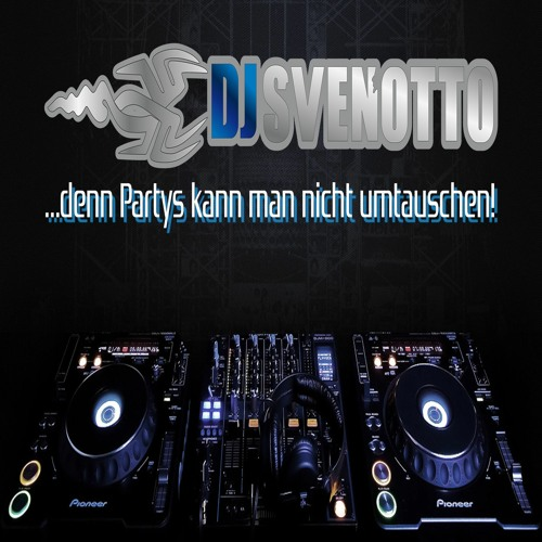 DJ Sven O's avatar