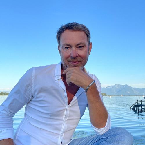 DJ Mike Lindström's avatar