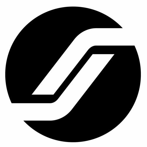Skalator Music's avatar