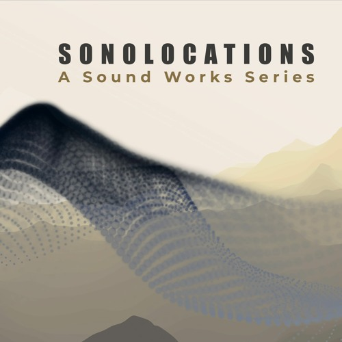 Sonolocations's avatar