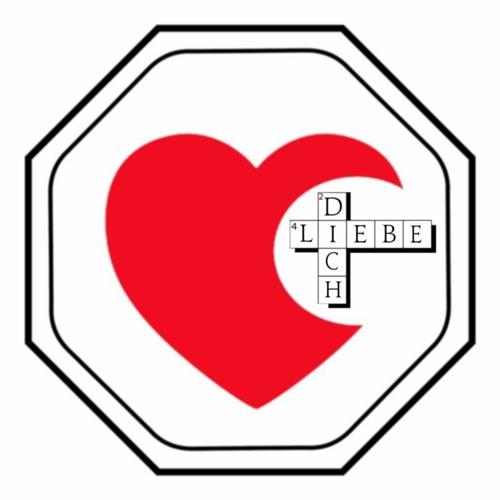 HerzWortRätsel.de's avatar