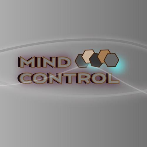 MIND CONTROL's avatar