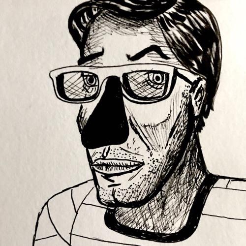 Jonathan Liss's avatar