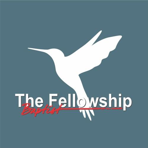 The Fellowship MUSIC's avatar
