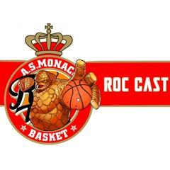 Roc Cast