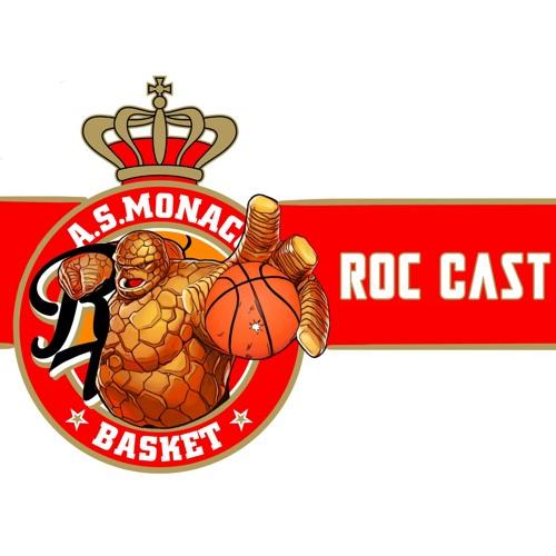 Roc Cast's avatar