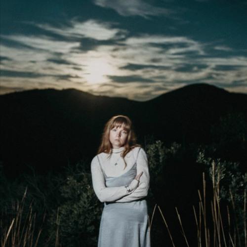 Courtney Marie Andrews's avatar
