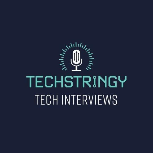 Tech Interviews's avatar