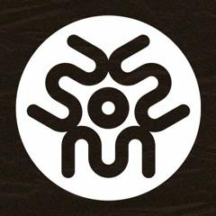 Muzenga Records