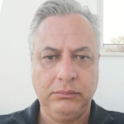 Andreas K.'s avatar