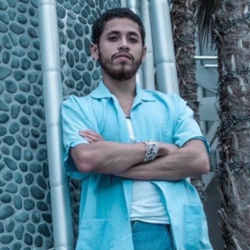 Pablo Grand's avatar