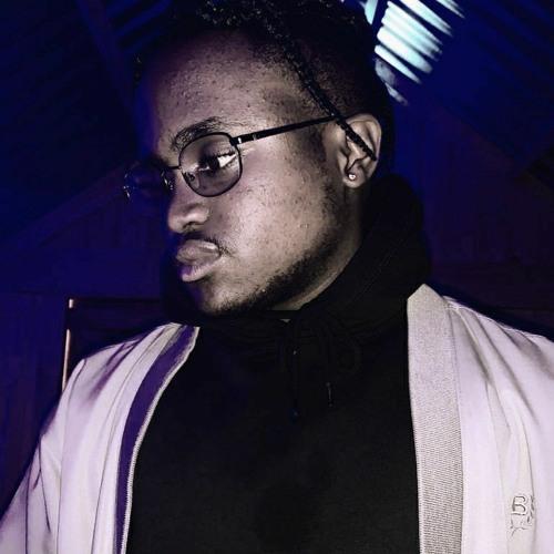 Loux Bvnks's avatar