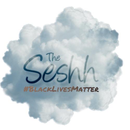 The Seshh's avatar