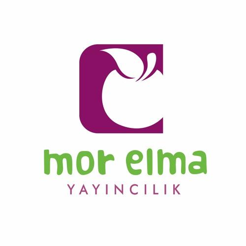 Mor Elma Yayıncılık's avatar