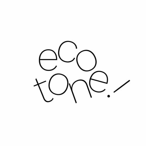 ecotone's avatar