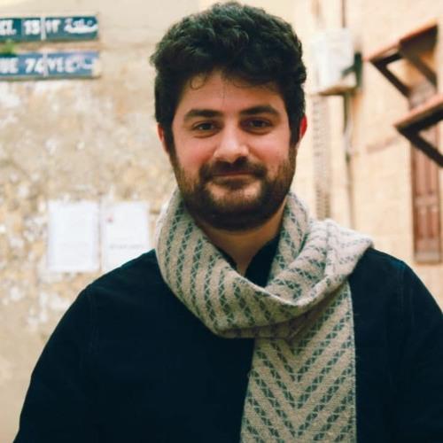 wajdi abou diab's avatar