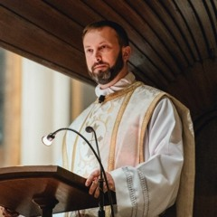 Homily for 25th Sunday In OT 2021