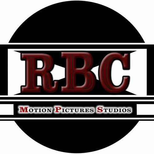 RBC Motion Pictures Studios's avatar