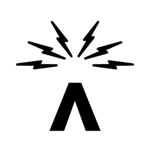 Agence du podcast's avatar