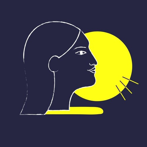 MAGMA's avatar