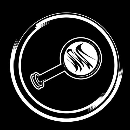 Inspect3r's avatar