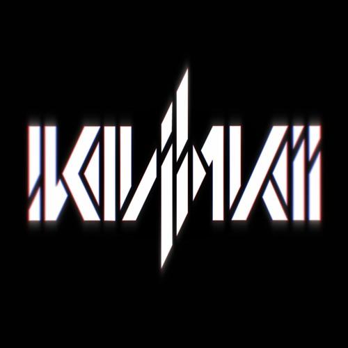 KIVΛMKII's avatar