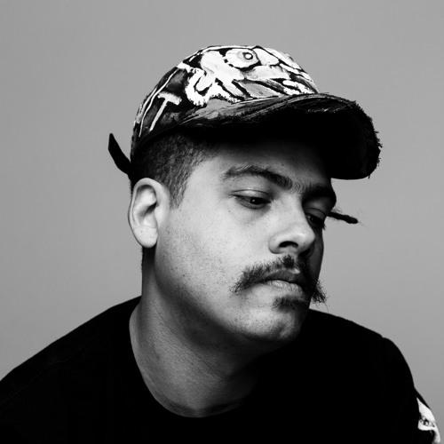 Seth Troxler's avatar