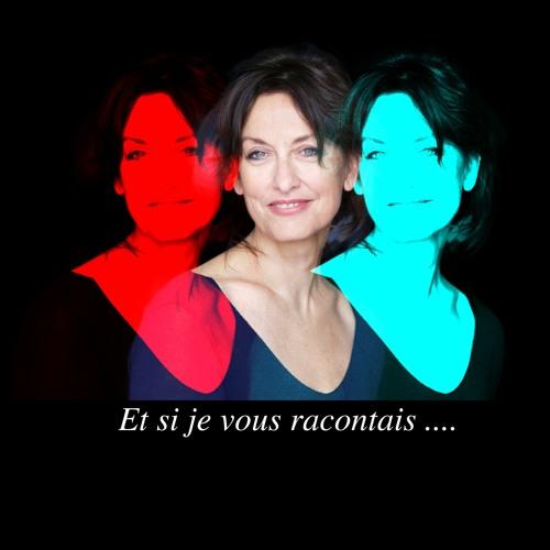 FrançoiseCadol's avatar