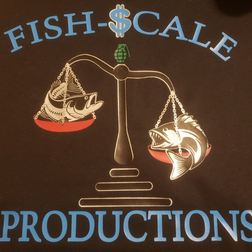 Fish-$cale Productions's avatar